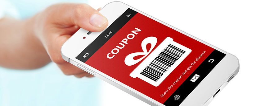Learn all about how a digital coupon works in affiliate marketing