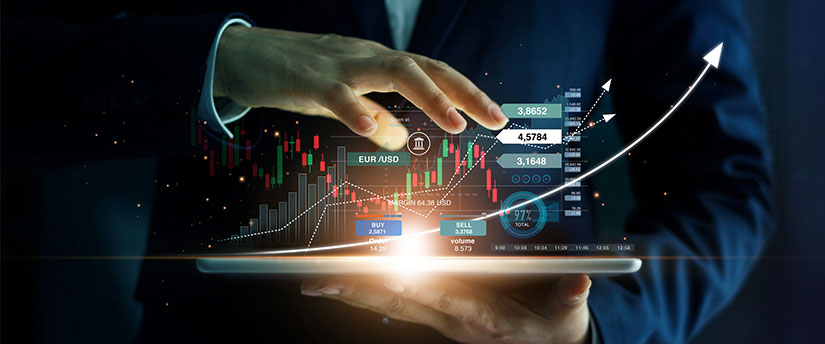 Find a useful explanation on what forex RevShare is and how it works
